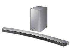 Звуковая панель Samsung HW-M4501