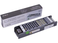 Блок питания Lumker LUX YA-150-24 150W 24V