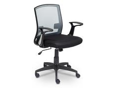 Компьютерное кресло TetChair Scout Black-Grey