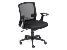 Компьютерное кресло TetChair Scout Black