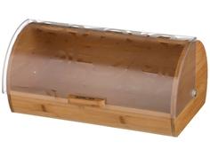 Хлебница Agness 938-043