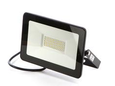 Прожектор Sparkled Star 2 50W 200-240V IP65 6500K LP02-50E-65