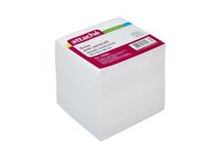 Стикеры Attache 90x90x90mm White 44581