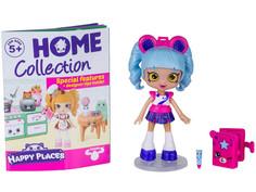 Кукла Moose Happy Places 56560