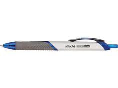 Ручка шариковая Attache Selection Blue 480459