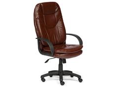 Компьютерное кресло TetChair Комфорт СТ Brown