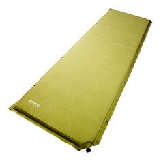Коврик Tramp 190x65x3cm TRI-015