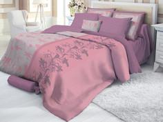 Постельное белье Verossa Taurit Комплект 2 спальный Сатин 719539