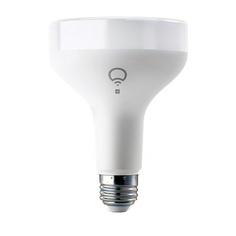 Лампочка LIFX + BR30 E27 LHB30E27UC10P