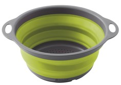 Дуршлаг Outwell Collaps Colander Green 650115
