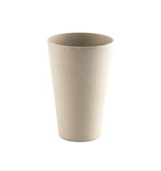 Стакан Outwell Bamboo Tumbler Casablanca White 650518