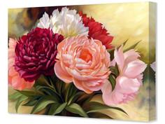 Картина Topposters 50x75cm K-5015H Топпостерс