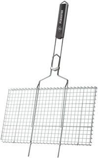 Решетка-гриль Forester BQ-N02