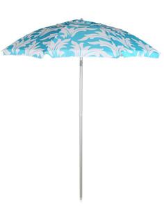 Пляжный зонт Derby 411606999 St. Tropez Light Blue