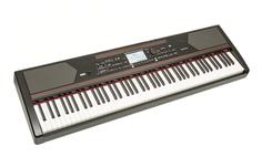 Цифровое фортепиано KORG Havian 30