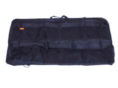 Органайзер Арго О4-16 В багажник на спинку заднего сиденья Подвесной Argo