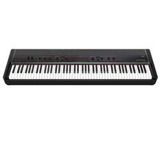 Цифровое фортепиано KORG Grandstage 88