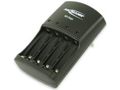 Зарядное устройство Ansmann 1001-0013 NiZn Charger 15458
