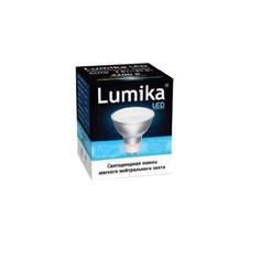 Лампочка Lumika MR16 GU10 4200K 3W