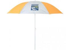 Пляжный зонт Derby Ombralan 80634 G Yellow