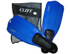 Ласты Cliff DRA-F12 S р.38-39