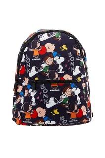 52d215ecb39d Женские рюкзаки Paul    Joe Sister – купить рюкзак в интернет ...