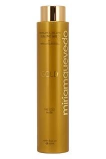 Золотая маска для волос Extreme Caviar The Gold Mask, 250ml Miriamquevedo