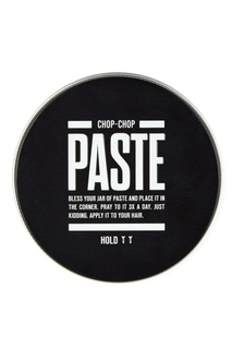 Chop-Chop Paste, 100 ml