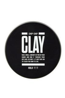 Chop-Chop Clay, 100 ml