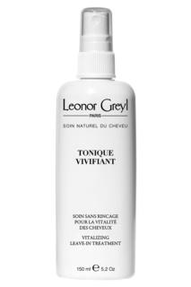 Тоник Укрепляющий от выпадения волос для мужчин, 150 ml Leonor Greyl