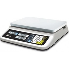 Весы cas pr-30b 810pre303gci0501