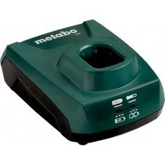 Зарядное устройство c60 (12в,ni-cd) metabo 627053000