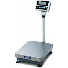 Весы cas hd-300 o90hd6304gci0501