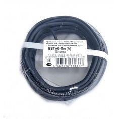 Кабель рт-кабель ввгмб-пнга 2х2,5 20м 18102