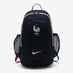 Футбольный рюкзак FFF Stadium Nike