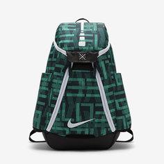 Баскетбольный рюкзак Nike Hoops Elite Max Air Team 2.0 Graphic