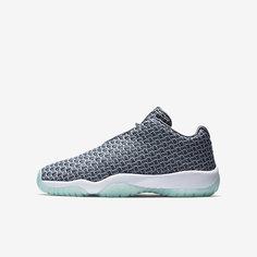 Детские кроссовки Air Jordan Future Low Nike