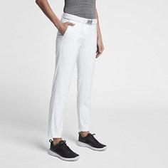 Женские брюки для гольфа Nike Flex