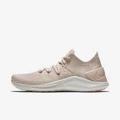Женские кроссовки для тренинга Nike Free TR Flyknit 3
