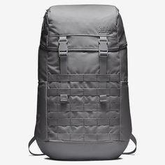 Рюкзак Nike Sportswear AF1
