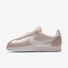 Женские кроссовки Nike Classic Cortez Nylon