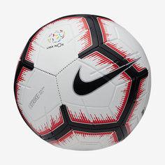 Футбольный мяч Liga NOS Strike Nike