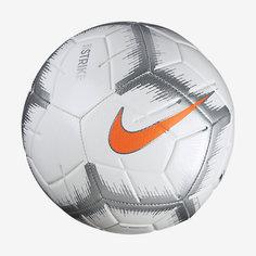 Футбольный мяч Nike Strike Event Pack