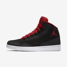 Мужские кроссовки Jordan Executive Nike