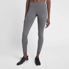 Женские беговые тайтсы Nike Epic Lux 65 см