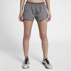 Женские беговые шорты Nike Elevate 7,5 см