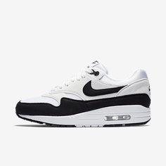 Женские кроссовки Nike Air Max 1