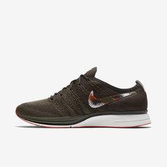 Кроссовки унисекс Nike Flyknit Trainer