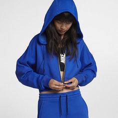 Женская худи NikeLab Collection