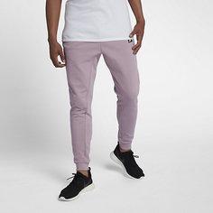 Мужские джоггеры Nike Sportswear Modern
